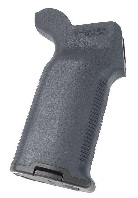 Pistolová rukojeť AR-15 Magpul MOE K2 Plus