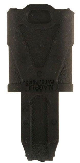 Poutko Magpul na vytažení zásobníku 9 mm