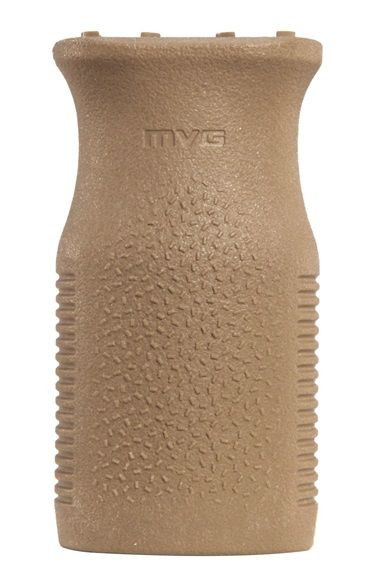 Přední rukojeť Magpul MVG M-Lock