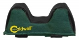 Přední vak Caldwell - Medium Varmint Forend (naplněný)