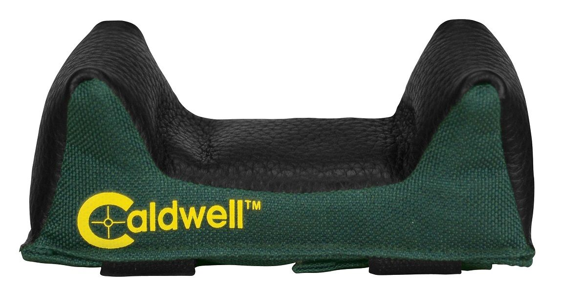 Přední vak Caldwell - Wide Bench Rest Forend