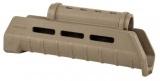 MOE AK Hand Guard – AK47/AK74