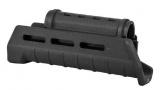 Magpul MOE AKM předpažbá ne AK47/AK74 - černé