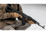 Předpažbí MOE AK-47, AKM, AK-74
