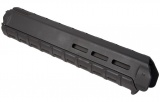 MOE M-LOK Hand Guard, Rifle-Length – AR15/M16