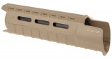 MOE SL Hand Guard, Carbine-Length – AR15/M4