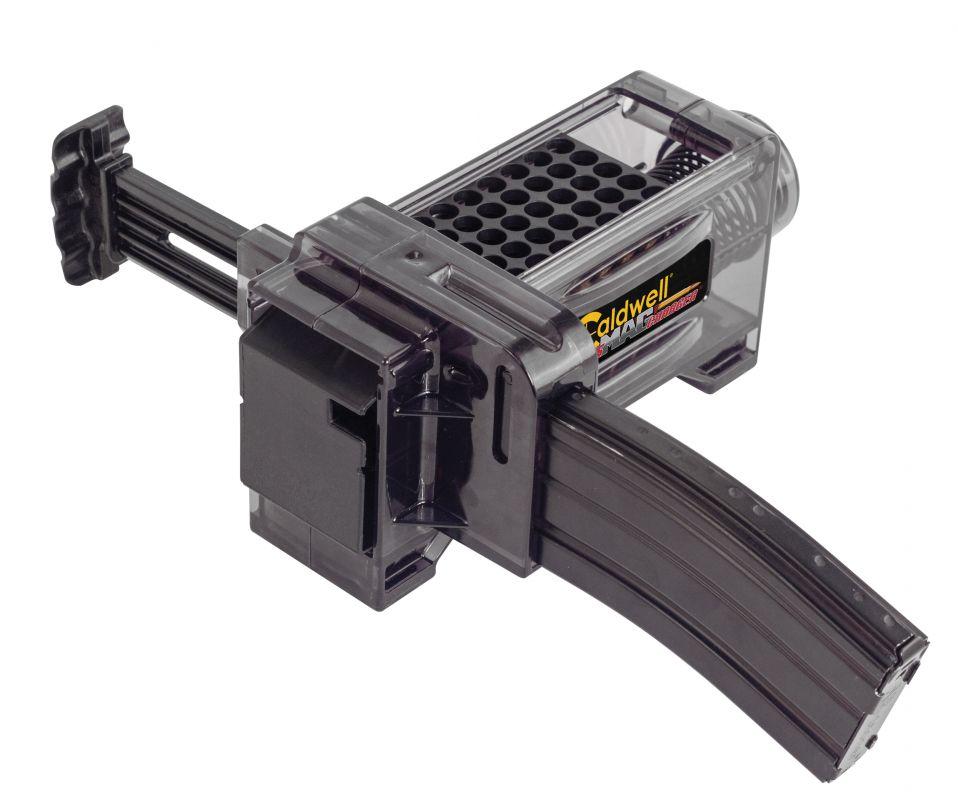 Rychlonabíječ zásobníků Caldwell pro AR-15