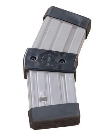 Spojka Caldwell pro zásobníky AR-15