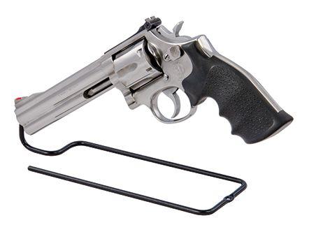 Stojan na krátkou zbraň