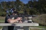 Střelecký vak - AR Tactical DeadShot Combo (naplněný)