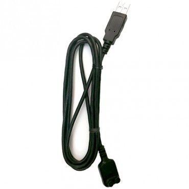 Kestrel USB
