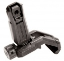 MBUS Pro Offset Sight – Rear