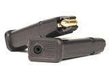 Zásobník PMAG GL9 pro glock