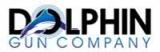 Dolphin Gun Company