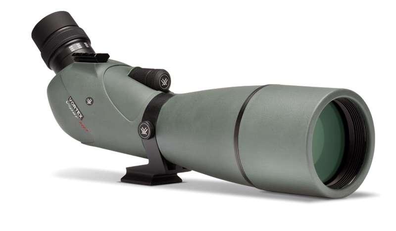 Viper HD 20-60x85 (úhlový)