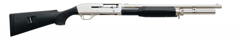 Benelli M3 KROMO