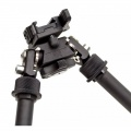 Atlas Bipod BT46 - detail
