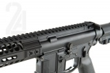 2A Armament BLR-16