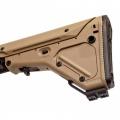BT42 Strike Plate Rail - Atlas - Accu Shot TOP CLASS Atlas Bipods