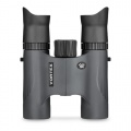 Viper 8x28 Tactical Binocular with R/T Ranging Reticle (MRAD)