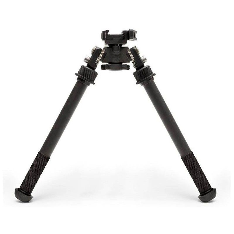 Atlas Bipod BT47