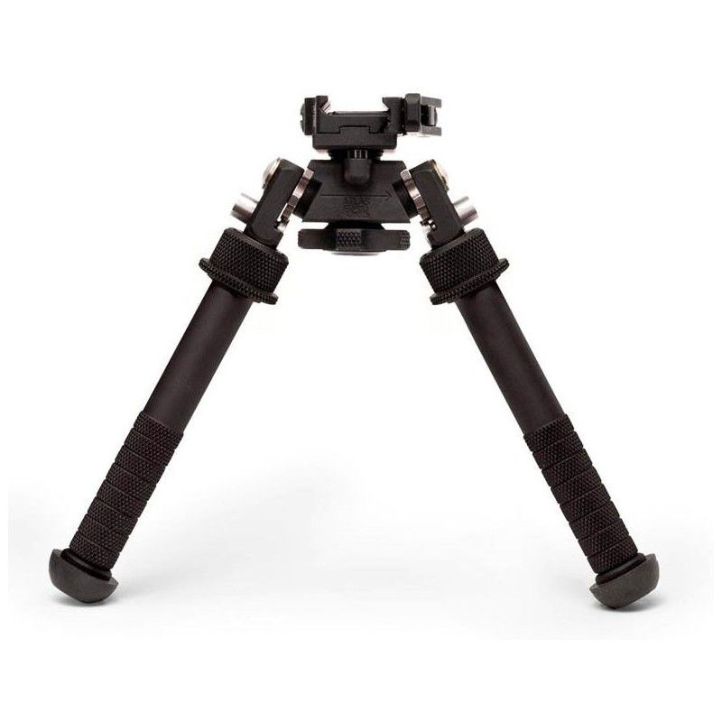 Atlas Bipod BT46