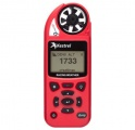Kestrel 5100 Racing Weather Meter with LiNK