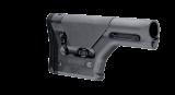 PRS GEN 2 AR-15 SNIPER STOCK