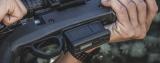 Magpul zásobníková šachta pro pažbu Hunter Remington 700