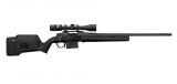 Hunter 700 Stock – Remington 700 Short Action