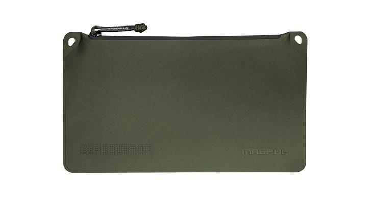 Magpul Daka zelená ODG - medium