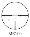 Minox MR10+
