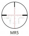 Minox MR5