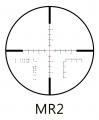 Minox MR2