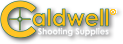 Caldwell (USA)