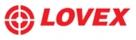 Střelné prachy Lovex